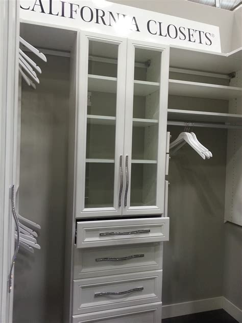 Walk In Closet Cost by 2014 Minneapolis Home And Garden Show St Paul Haus