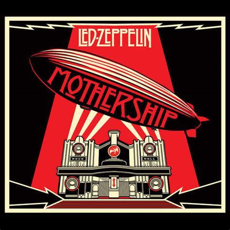Red Dwarf Toaster Led Zeppelin Stairway To Heaven Lyrics Genius Lyrics