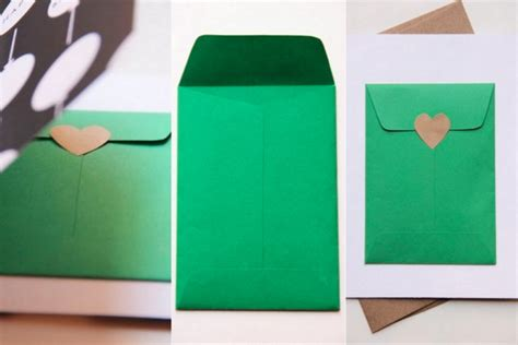 How To Give A Gift Card - 24 cute and clever ways to give a gift card