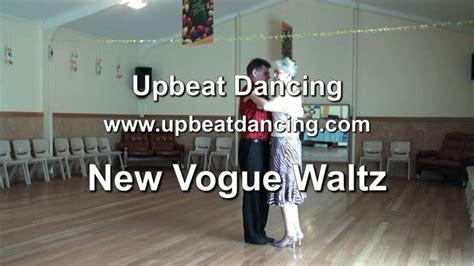 swing waltz new vogue new vogue waltz doovi