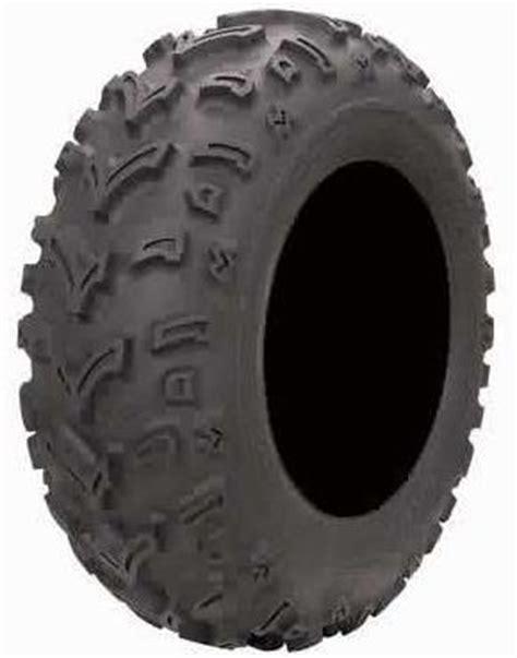 new atv dunlop kt805 max single tire 25x11x10 ebay