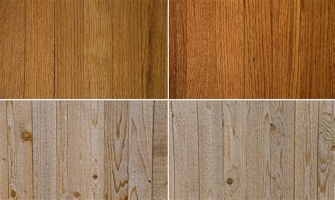 Free Hi Resolution Wood Textures   Bittbox