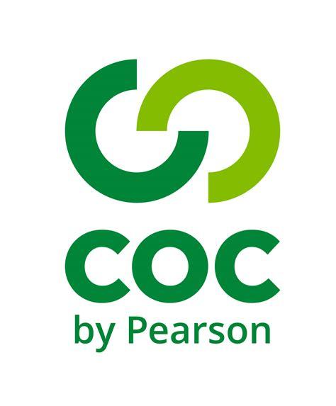 Logo Coc by Coc Sistema De Ensino