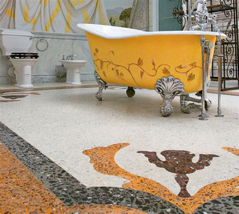 cool bathroom floors bathroom unusual cool bathroom floor tile ideas