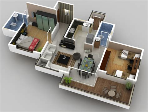 2 bhk home design layout welcome to palladio