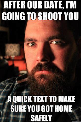Meme Sites - anti meme frydais tessera guild