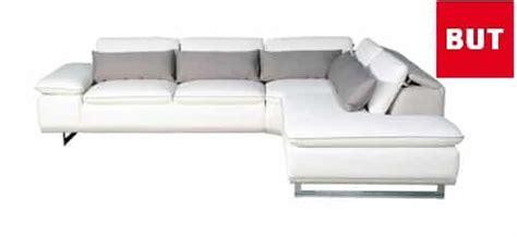 canap 233 but pour un salon simple et moderne topdeco pro