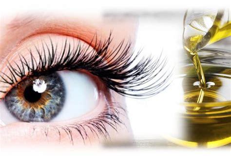 membuat minyak kemiri untuk bulu mata cara melentikan bulu mata yang cepat dan alami dengan