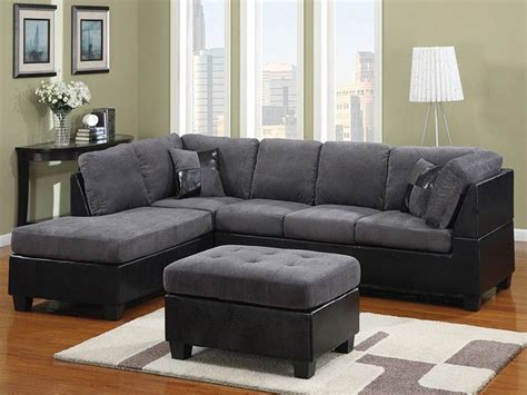 black and grey sofa lovely style furniture deals philippines exclusive