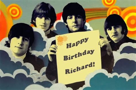 happy birthday images with the beatles birthday beatles cake ideas and designs