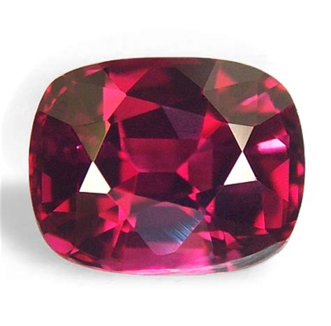 Pink Spinel 2 36cts Memo unheated padparadscha unheated ceylon padparadscha