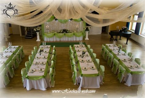 Dekoration Hochzeit Kaufen by Hochzeitsdekoration Und Eventdekoration In Herford