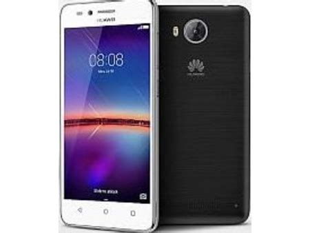 Hp Huawei Y5 Batik Edition Huawei Y5 Ii Price In Pakistan Specifications Features Reviews Mega Pk