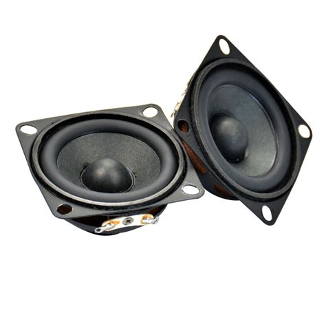 Speaker Tweeter popular 3 tweeter speaker buy cheap 3 tweeter speaker lots from china 3 tweeter speaker