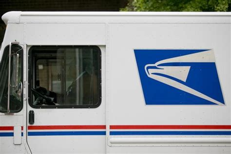 u s postal service worker in highland ranch pleads guilty