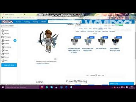 Roblox Account Giveaway Builders Club - rare roblox account giveaway no scam doovi
