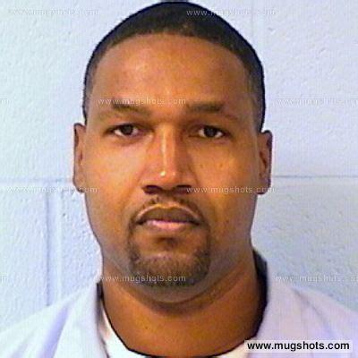 Williamson County Il Arrest Records William Mugshot William Arrest