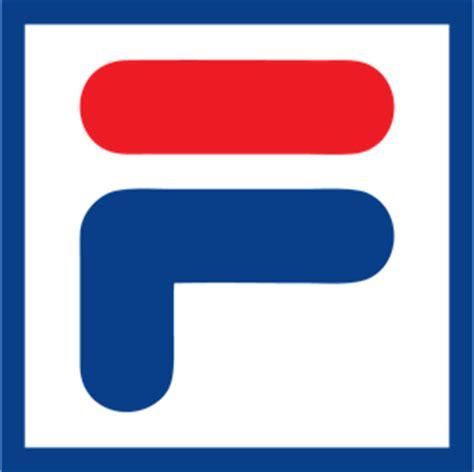 fila logo vectors free download