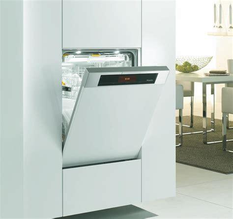 hochschrank küche hochschrank geschirrsp 252 ler bestseller shop f 252 r m 246 bel und