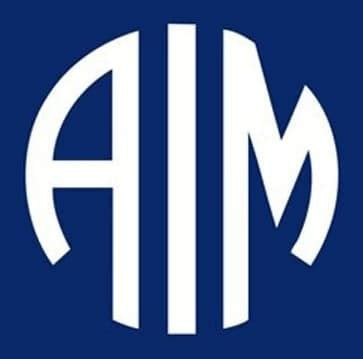 Australian Institute Of Management Mba Cost australian institute of management unveils new mba