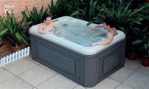 Spa 2 Places 2990 spa 3 places st tropez 2 nouveut 233 2011 ollioules 83190