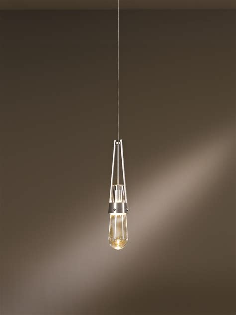 Hubbardton Forge Lighting by Legend Lighting In Hubbardton Forge Light