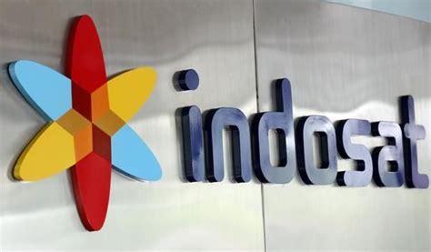 Harga Paket Matrix Indosat harga paket indosat terbaru maret 2016