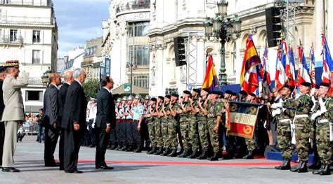 la nueve la nueve los republicanos espa 241 oles que liberaron par 237 s la nueve the spanish republicans