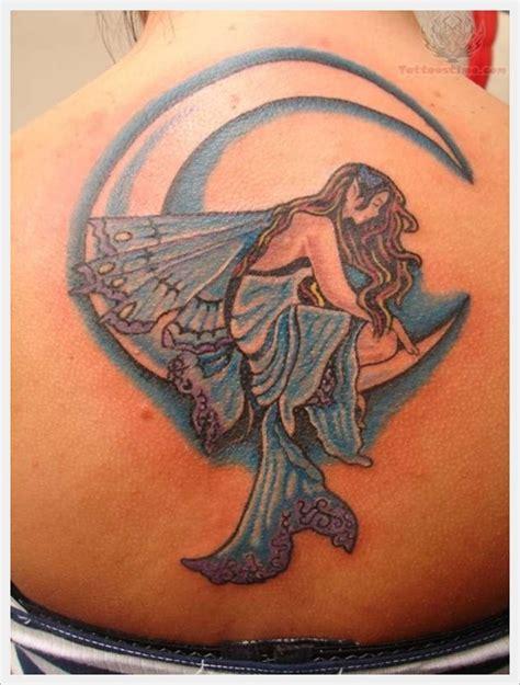little mermaid tattoo designs mermaid tattoos designs for on back mermaid