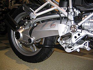 Bmw Motorrad Händler Wiesbaden by Bmw Saisoner 246 Ffnung 2004