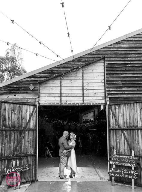 Budget Wedding Photography by Budget Wedding Photographers Melbourne Budget Wedding