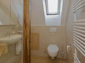 Badezimmer Ideen Dachgeschoss Viele Bad Ideen F 252 R Ihr Dachgeschoss Badezimmer Zeigt