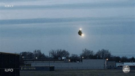 best ufo turkey ufo sightings foto 2017