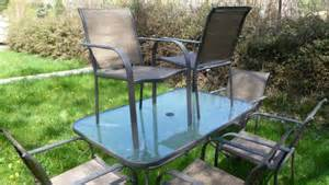 Fred Meyer Outdoor Patio Furniture Patio Furniture Fred Meyer 12 Awesome Fred Meyer Patio