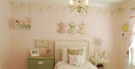shabby chic teenage bedroom ideas shabby chic bedroom ideas for teenage girls