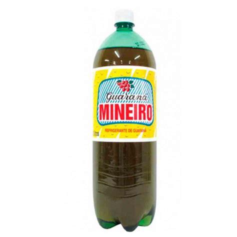 l 2 l refrigerante guaran 193 mineiro 2l domuscatore