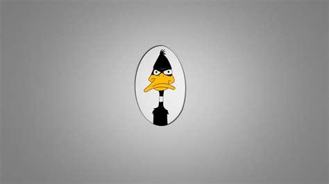 daffy duck wallpaper wallpaper high definition high