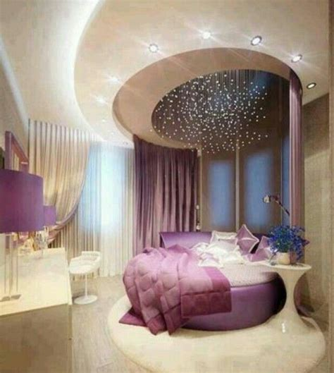 cute purple bedroom ideas cute purple bedroom ideas for the twins bedrooms pinterest