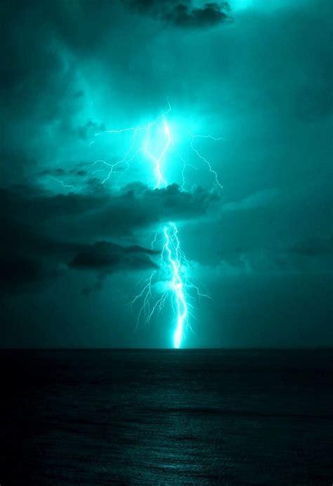 imagenes en movimiento de tormentas 266 mejores im 225 genes sobre lightning en pinterest