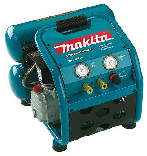 review of makita mac2400 big bore 2 5 hp air compressor best quality air compressors review