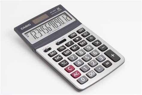 Kalkulator Kawachi Kx 107 Scientific Calculator jual casio ax 120st jual kalkulator casio ax 120st di kalkulator grosir