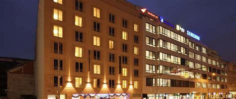 jurys inn prague booking jurys inn prague hotel 1 2 price with hotel direct