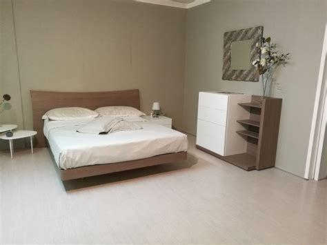 da letto caccaro stunning da letto caccaro photos idee arredamento
