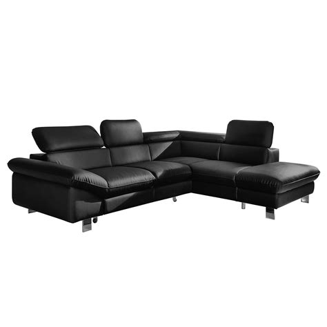 sofa mit ottomane und schlaffunktion ottomane mit schlaffunktion preisvergleiche