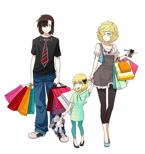 let s go shopping in edae cute in korea lets go shopping by tracksurfer on deviantart