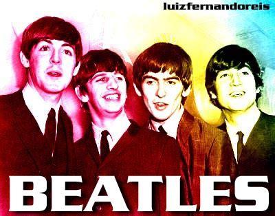 imagenes extrañas de los beatles beatles cor m05 arte digital the beatles em cores e