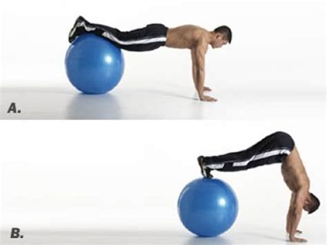 9 of the best lower abs exercises totally killer