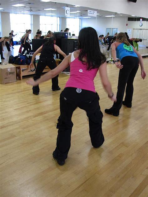 zumba instructor tutorial zumba basic 1 training official zumba instructor the