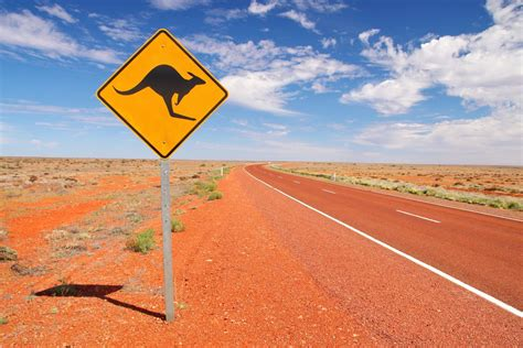 in austrailia top 10 things to do in australia podcast travel