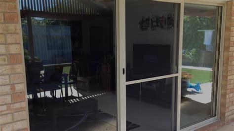 Glass Sliding Door Repairs Perth by Glass Repairs In Perth Westview Glass Aluminium